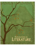 Explorations in Literature Student (3rd ed.)