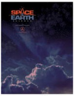 Space and Earth Science Student Text (3rd ed.)