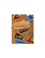 Cultural Geography Student Activities Manual