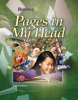 Reading 5 Student Text (2nd ed.)