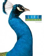 Life Science Student Text (4th ed.)