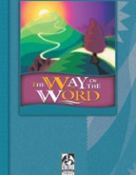 The Way of the Word