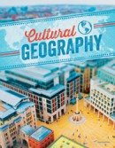 Cultural Geography Student Text (4TH)