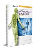 Advanced Biology 2nd Edition Student Textbook