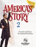 America's Story 2 (Student)