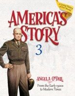 America's Story 3 (Student)