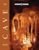 The Cave Book - General Science 2