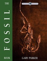 The Fossil Book - General Science 2