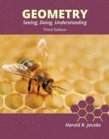 Geometry - STUDENT