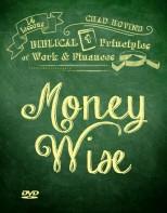 Money Wise  - INTRO TO ECONOMICS