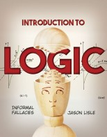 Introduction to Logic - Student