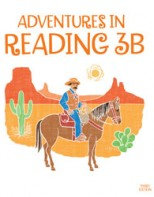 Reading 3B Student Text (3rd ed.)