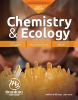 God's Design - Chemistry & Ecology