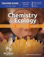God's Design - Chemistry & Ecology (Teacher Guide)
