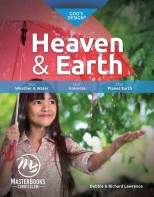 God's Design - Heaven & Earth