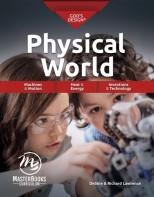 God's Design - The Physical World